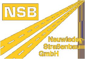 NSB Neuwied